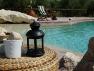 Guesthouse Volidiera Kefalonia